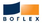 Logo-Osence-klantTekengebied 10