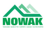 Logo-Osence-klantTekengebied 4