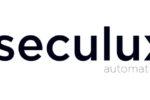 Logo-Osence-seculux