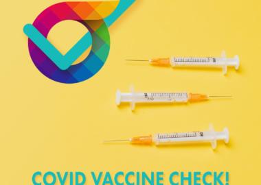 Covid-Vaccin-EV-V1Artboard-2